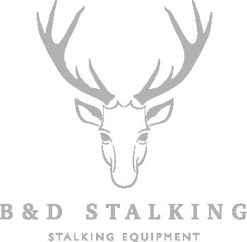 B&D Stalking Logo
